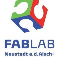Ideenschmiede live erleben – Das FabLab feiert Eröffnung